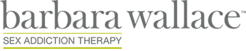 Sex Addiction Therapy Logo